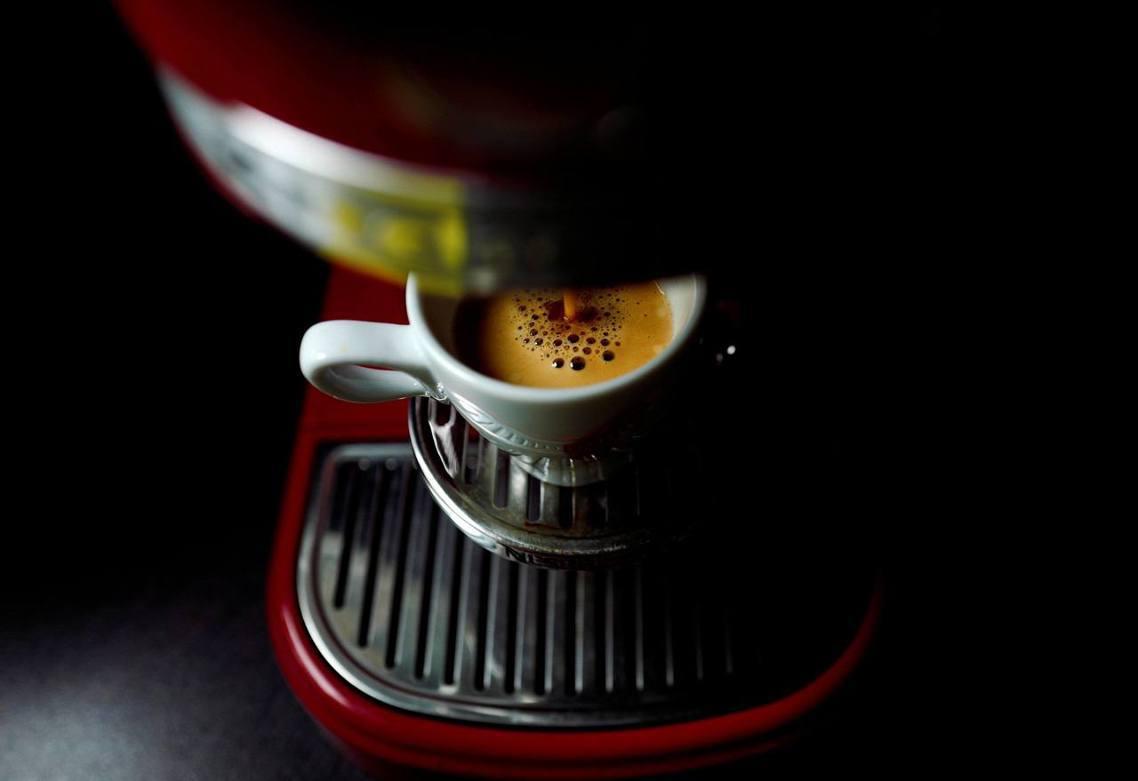 全球60%的「野生咖啡」,面臨絕種危機,也將連帶影響全球咖啡產業。 圖/路透社