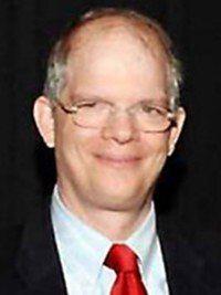 美國環保署空污諮詢委員會主席/科羅拉多大學教授Prof. Louis Antho...