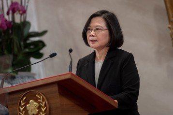 為什麼台灣不接受一國兩制?它跟聯邦制有什麼不同?