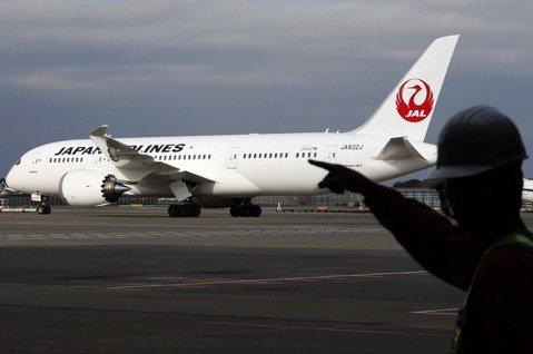日本航空今年沒能名列世界前20大安全航空,主因就是最近發生數件機師服勤前飲酒,甚...