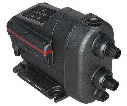 圖2 : SCALA2水加壓泵浦。(圖/摘自葛蘭富)