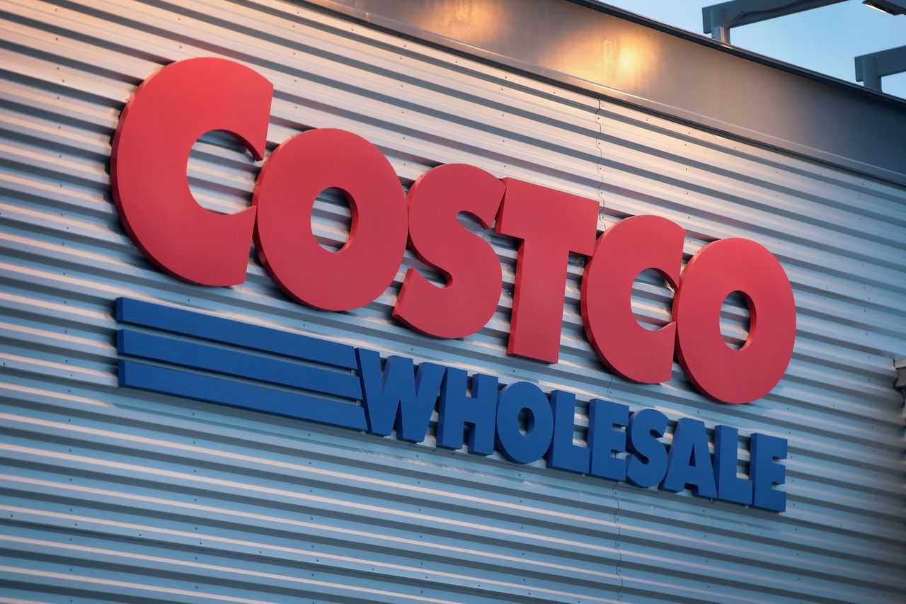 據傳Costco有意進軍影音串流服務市場。 法新社