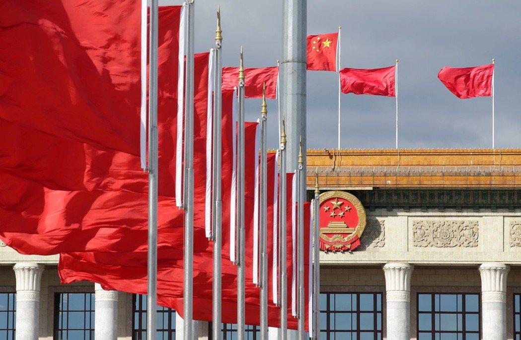中國下周將公布去年第4季GDP報告,市場屏息以待。    路透
