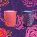 玫瑰控快入手!diptyque情人節系列2款玫瑰香讓人選擇困難