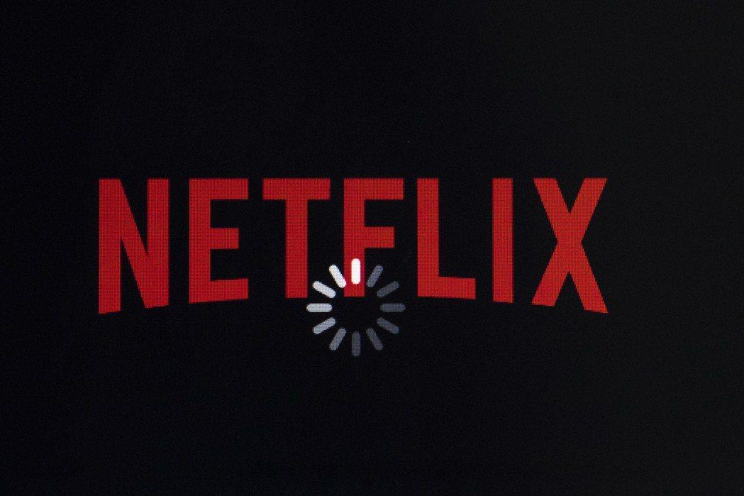 Netflix擔心,Fortnite爆紅或許已經打開了「社群遊戲」的潘朵拉盒子,...
