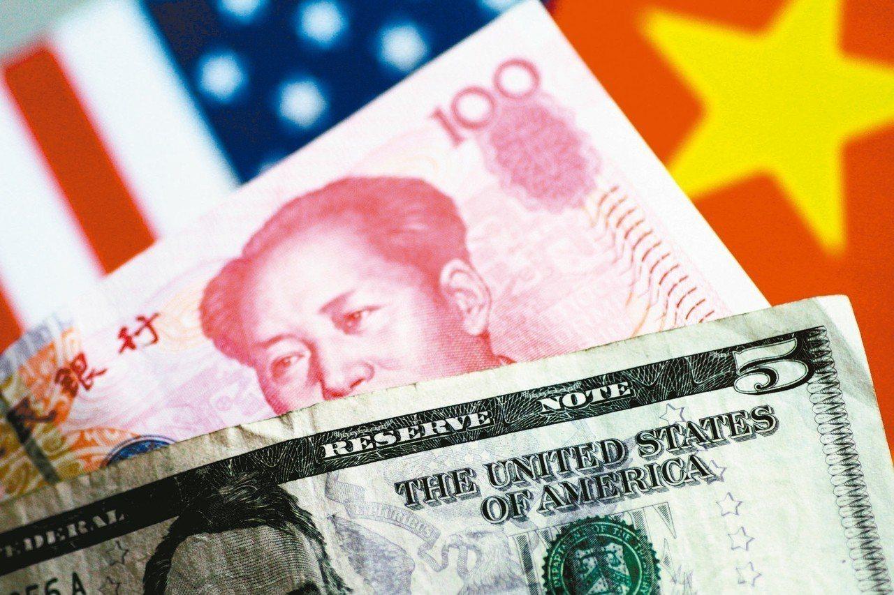在中國設廠有勞工成本上揚、強迫外企轉移技術、竊取智慧財產等問題,再加上中美打貿易...