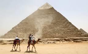 賓士計畫在埃及設組裝廠。路透
