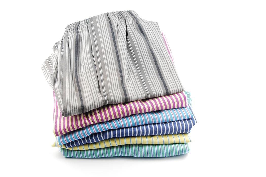 雖然布料有味道不一定有毒,現今使用許多的化學合成纖維來製作布料,纖維本身就會帶有...