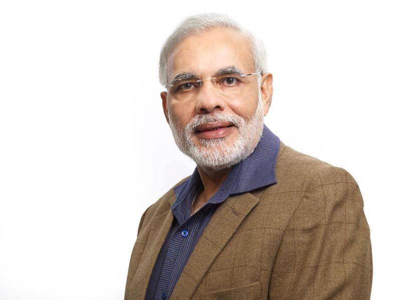 印度超過20個全國與地方性政黨19日宣布共組「反莫迪聯盟」,誓言要在5月的大選粉...