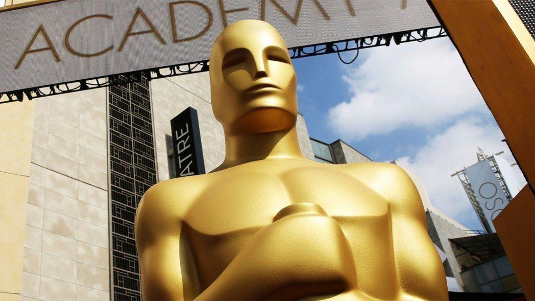 第91屆奧斯卡金像獎入圍名單公布。 美聯社