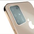 iPhone新想像圖曝光 3顆後鏡頭設計受矚目