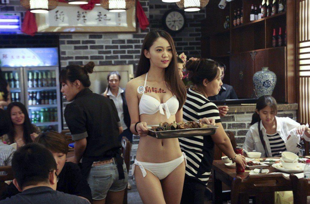 圖片來源/中新社
