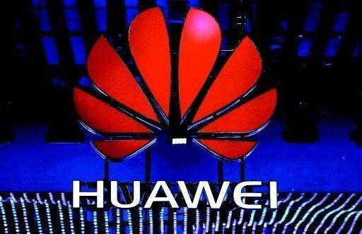 全球抵制、禁用華為行動一波波,華為技術台灣總代理訊崴技術總經理雍海今天強調「產品會說話」、「全世界都會證明你(華為)是最安全的」他還說,今年華為在台灣的市占率將持續成長。 路透