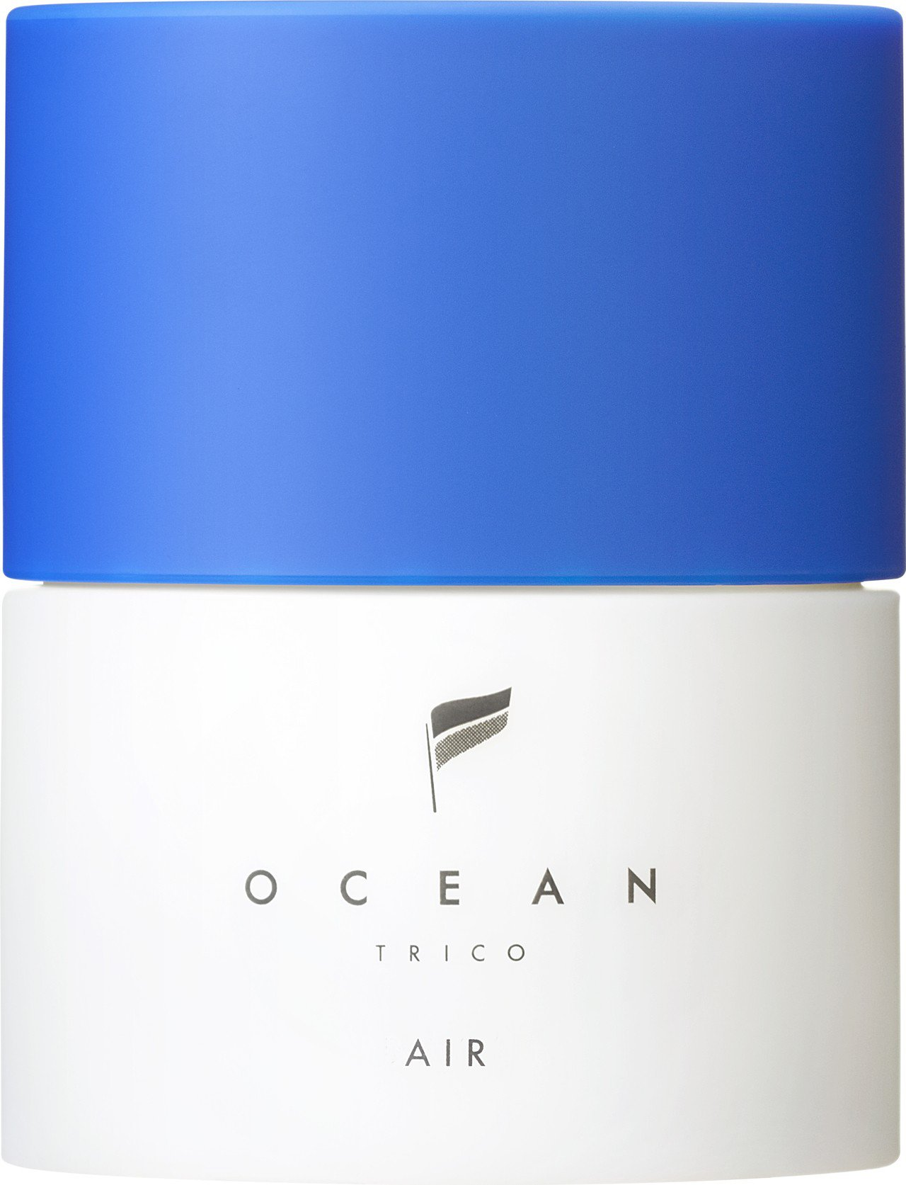 OCEAN TRICO男士髮蠟-空氣感,售價498元。圖/松本清提供
