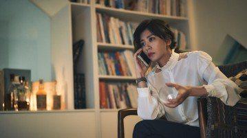 在台灣影視圈舉足輕重的公共電視台、經營電影發行及數位影音多年的CATCHPLAY與HBO Asia,今日聯合宣布推出2019公視旗艦大劇「我們與惡的距離」,由CATCHPLAY與HBO Asia合作...