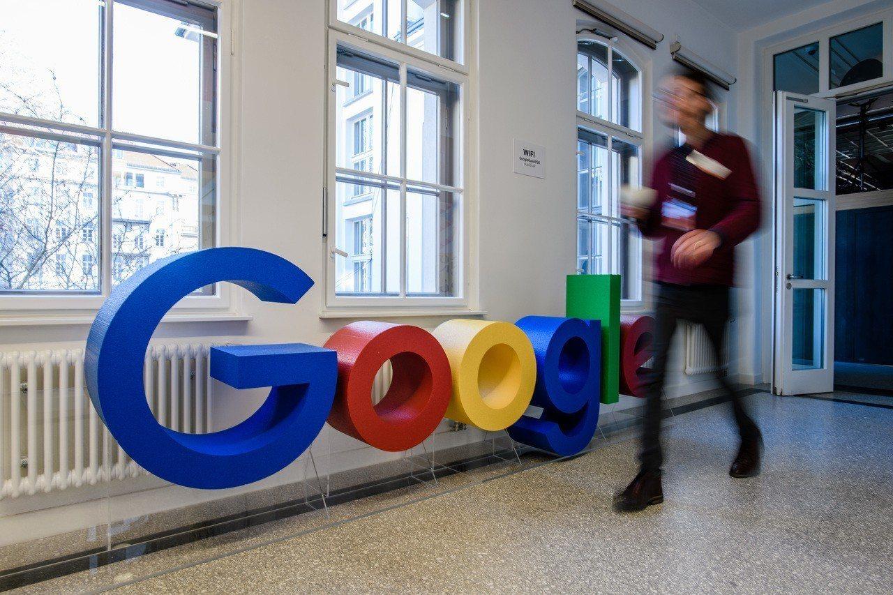 亞洲首件再生能源交易案 Google在台認購10MW綠能