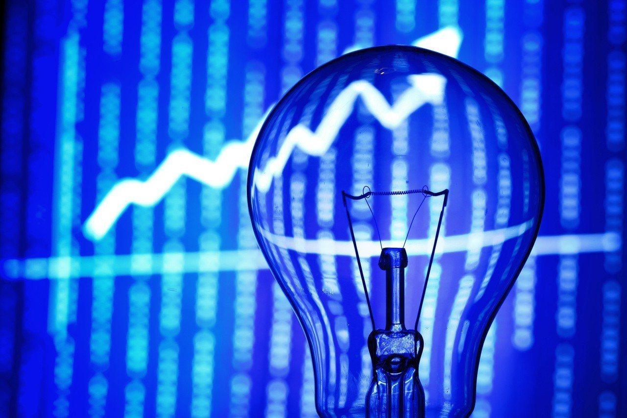 美國商會景氣調查 九成企業憂台灣電力問題