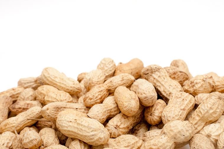 黃麴毒素較常見於花生及其製品(例如花生糖、花生粉、花生醬等等)、玉米、開心果以及...