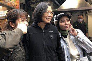 王宏恩/政治學家怎麼看政治人物的「網紅」直播熱潮?