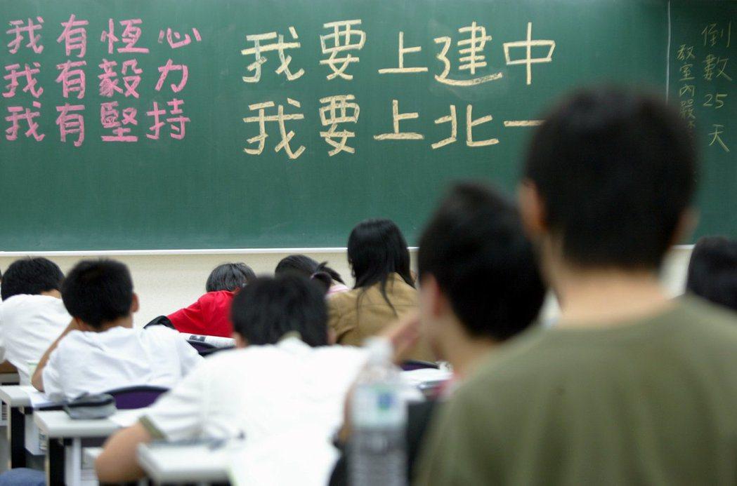 圖片來源/聯合報系 記者盧振昇攝影