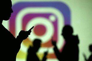 炫耀、攻擊與犯罪:社群網站如何養出「自戀怪獸」?