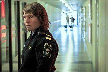 不只是邊緣人的故事——北歐暗黑系電影《邊境奇譚》