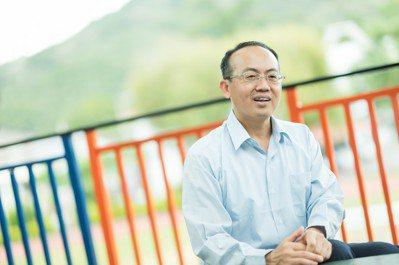 丹路國小一直為了找不到教師,或是受教師的流動率高所苦,吳明宗決定與為TFT合作。...
