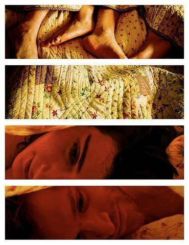 Eternal Sunshine of a Spotless Mind 劇照 (...