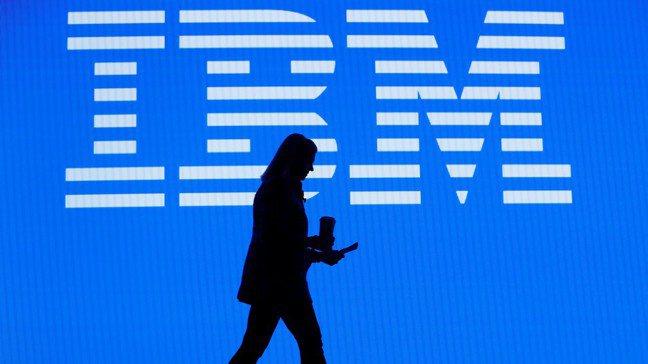 近來IBM以超過新台幣1兆元(340億美元)完成收購開源軟體公司紅帽(Red ...