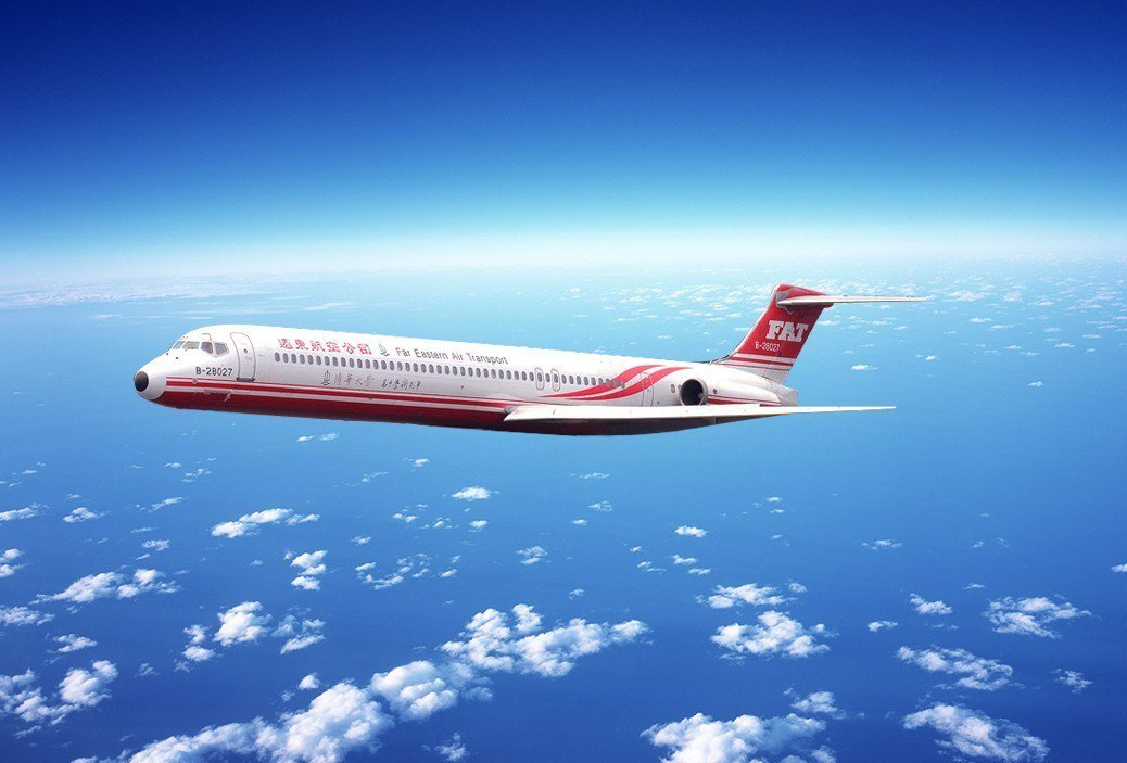 遠東航空原定今早8時10分從桃園飛往日本秋田的包機,因飛機訊號異常待檢,未料旅客...