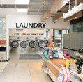 狂!全家開自助洗衣店 手機就能查 帶著髒衣幫你洗到好