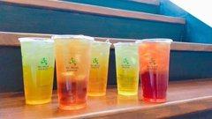 姓朱或屬豬 這3家茶飲店都可以免費爽喝1個月