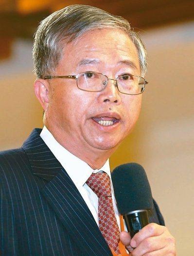 駐日人事變動,副代表將由外交部前主任秘書蔡明耀接任。 圖/聯合報系資料照片