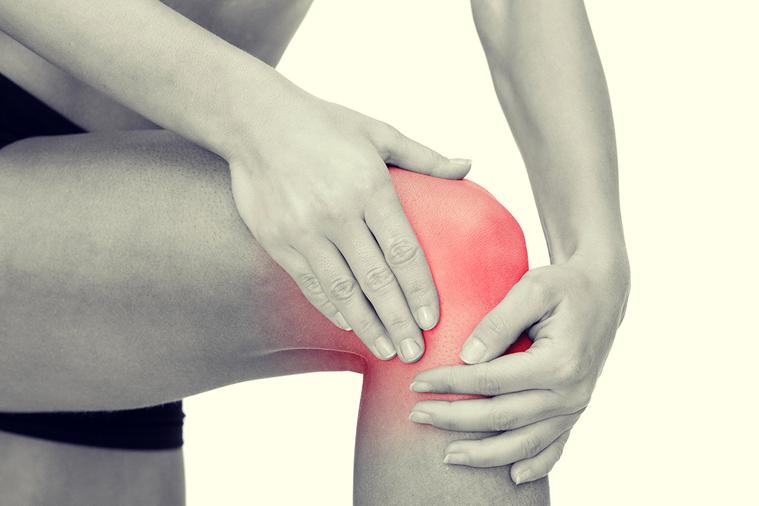 關節炎疼痛事實上是另一種身體部位乾渴的訊號,在某些關節炎疼痛中,鹽分短缺可能也是...