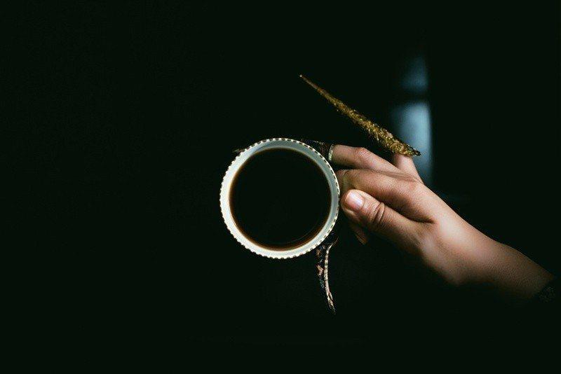 星巴克咖啡是對中國文化的糟蹋?