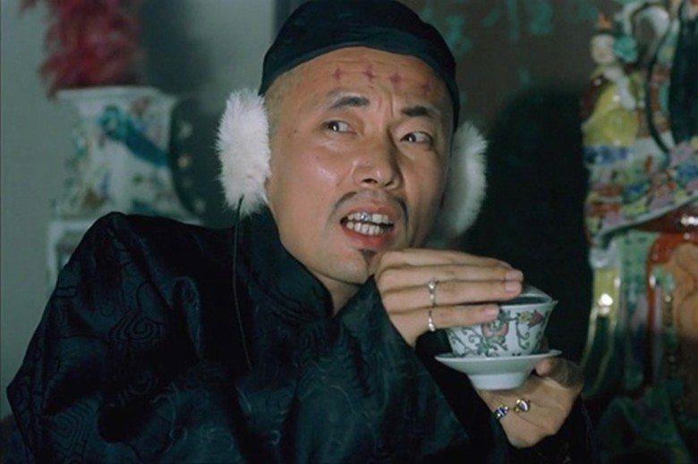 1997年馮小剛執導的第一部賀歲電影《甲方乙方》劇照。 圖/聯合報系資料照
