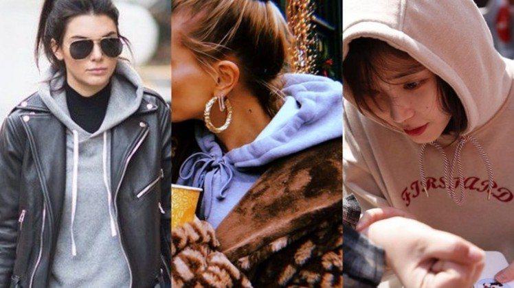 圖/IG@dlwlrma、IG@haileybieber、Pinterest,M...