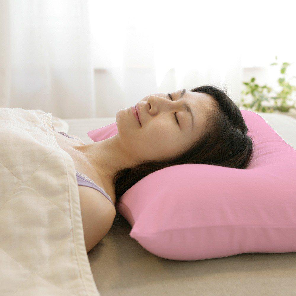 圖/王樣的抱枕。聯合數位文創提供。