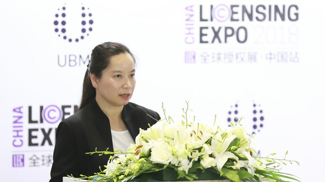 此課程特邀14位亟具兩岸經驗重量級講師與特別場演講嘉賓,如LIMA大中華及東南亞...