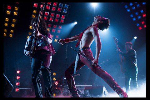 描述「皇后」合唱團主唱佛萊迪生平遭遇的「波希米亞狂想曲」,之前曾獲金球獎最佳戲劇類影片大獎,也在本屆奧斯卡提名最佳影片、男主角等5項大獎。然而導演之一布萊恩辛格捲入性侵風暴,出面指控曾被他非禮的男子...