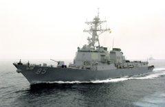 台海機艦忙碌 凸顯戰略地位
