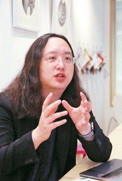 傳咬傷伴侶被控家暴 唐鳳已委任律師由司法解決