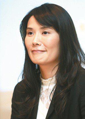桃庚聯合診所營養師傅鎂枝 記者陳正興╱攝影