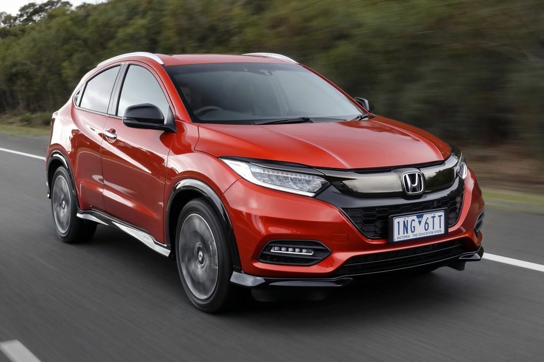 第十代CIVIC依然沒消息 Honda Taiwan啟動5年40億屏東工廠升級計畫