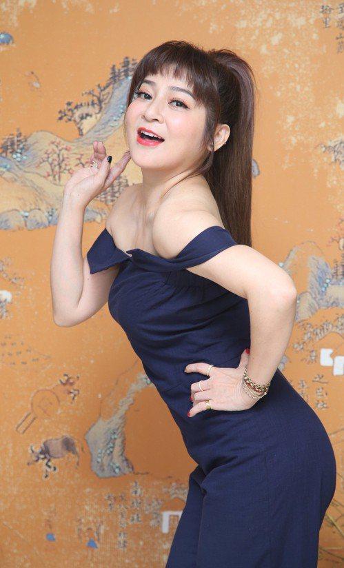 49歲的藝人王彩樺去年2月左眼動白內障手術,近期右眼也受白內障之苦將動手術。...