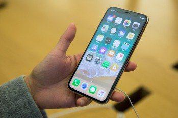 蘋果分析師郭明錤預估,蘋果(Apple)將在第4季量產AR頭戴裝置。 歐新社
