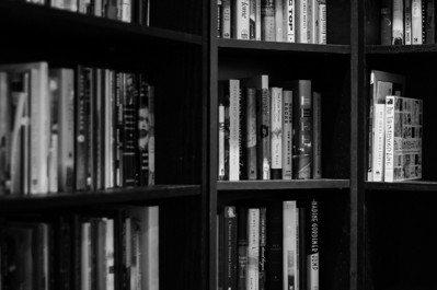 文科的博士生完成學業所需的時間比較久。5到7年是正常情況。圖/pixabay
