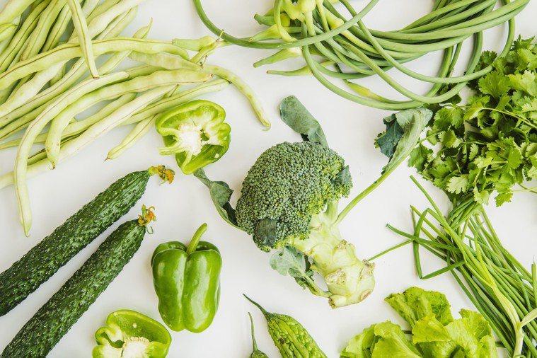 圖片提供/活泉出版社《全方位好食事典》