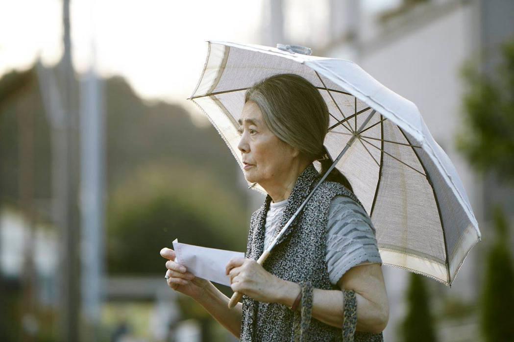 日本2017年入獄的高齡女性,高達20年前的9.1倍,絕大多數都是在商店順手牽羊...