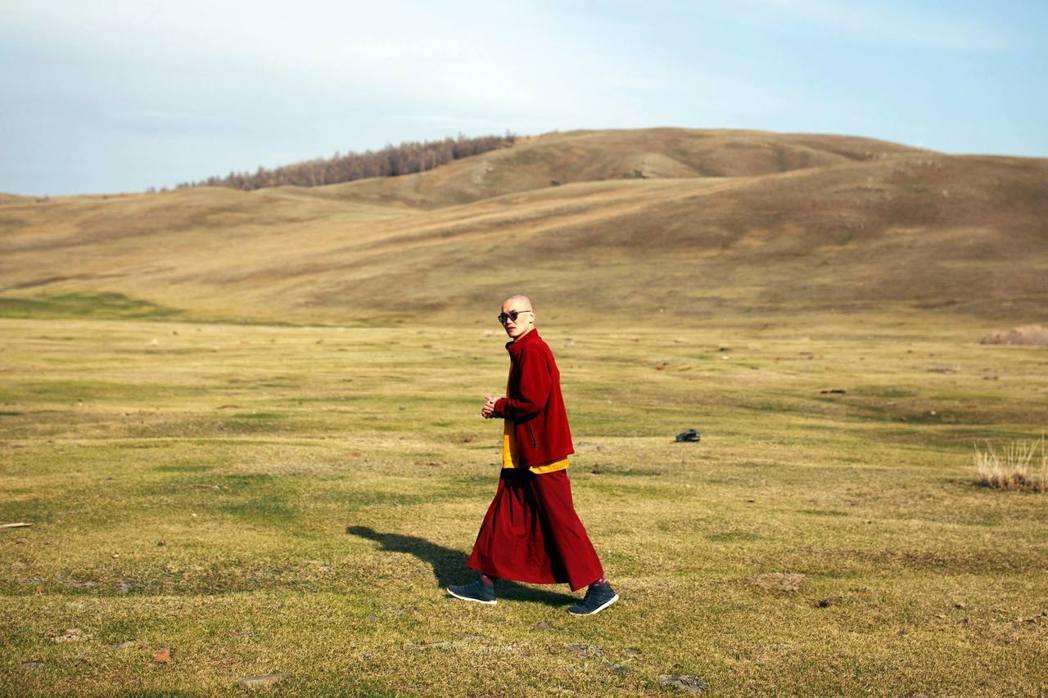 藏傳佛教是蒙古國與內蒙古自治區的主流信仰,但藏傳佛教又是怎麼傳入蒙古草原的呢?圖...